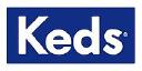 Keds logo icon