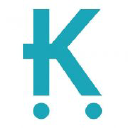 Kee logo icon