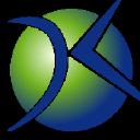 Keel & Company on Elioplus