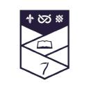 Keele University logo icon