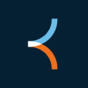 Keeler Ophthalmic Instruments logo icon