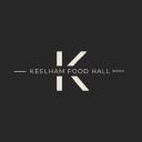 Keelham Farm Shop logo icon
