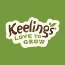 Keelings - Send cold emails to Keelings
