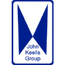 John Keells Group logo icon