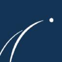 Keel Point logo icon