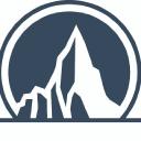 Keen Summit logo icon