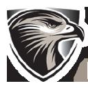Keena logo icon