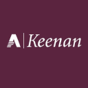 Keenan - Send cold emails to Keenan