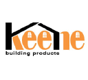 Keene Building logo icon