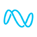 Keener logo icon
