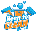 Keen to Clean - Send cold emails to Keen to Clean