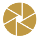 Keen Wealth Advisors logo icon