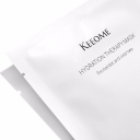 Read Keeome Reviews