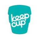 Keep Cup logo icon