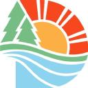 Durham Beautiful logo icon
