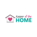 Keeper Of The Home logo icon