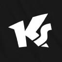 Keepe Rsport logo icon