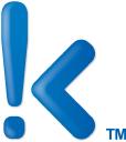 Keep Holdings Company Logo
