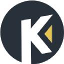Keeping logo icon