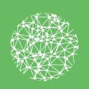 Keeping Stock logo icon