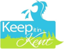 Keep It In Kent logo icon
