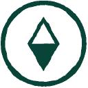 Keep It Wild Co logo icon