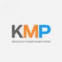 Keepmeposted logo icon