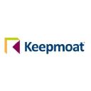 Keepmoat logo icon