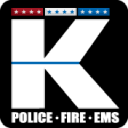 Keeprs Police Equipment And Uniforms logo icon