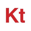 Keepthinking logo icon