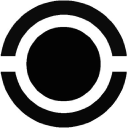 Keesing Technologies logo icon
