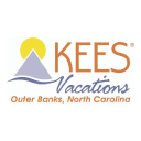 Kees Outer Banks logo icon