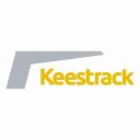 Keestrack logo icon