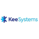 Kee Systems logo icon
