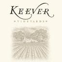 Keever Vineyards logo icon