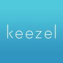 Keezel logo icon