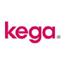 Kega logo icon