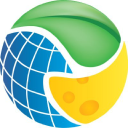 Kehe Food Distributors logo