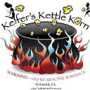 Keifer's Kettle Korn LLC logo