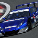 Keihin North America logo icon