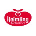 Keimling logo icon