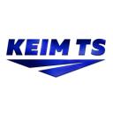 Keim Ts logo icon