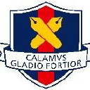 Keio logo icon