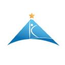 Keith Clinic logo icon