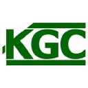 Keith Green Construction Inc logo