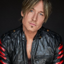 Keith Urban logo icon