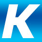 Keizertimes logo