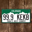 Grand Junction CO logo