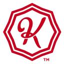 KkiCake logo