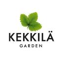 Kekkilä Oy - Send cold emails to Kekkilä Oy